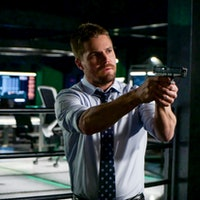 An Old 'Arrow' Villain Returns At The Worst Possible Time