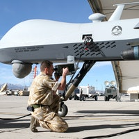 How Does the Story of 'Killer Robots' End?