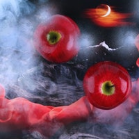 Cosmic Crisp: How to buy the apple that will not go rotten for a year