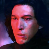 'Star Wars: The Rise of Skywalker' Theory Reveals Where Kylo Might End Up