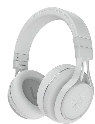 Kygo Life Over-Ear Bluetooth Headphones