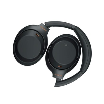 Sony 1000MX3 Wireless Headphones
