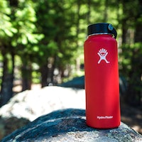 8 Nerdy Water Bottles That'll Keep You Hydrated