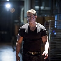'Arrow' Experimented With a New Show Format and Cody Rhodes Made itWork