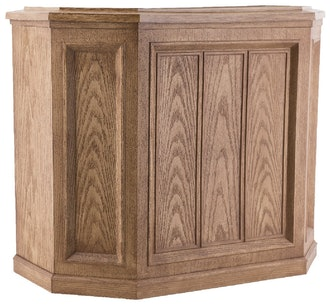 AIRCARE Whole House Credenza Humidifier