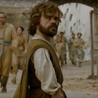 Tyrion Lannister Narrates the Final 'Game of Thrones' Season 6 Teaser