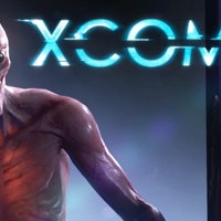 'XCOM 2' Will Enter a Crowded Market Filled With Games Inspired by 'XCOM'