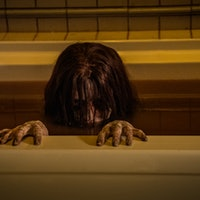 'The Grudge' reviews say it's worse than 'Cats.' Here's why.