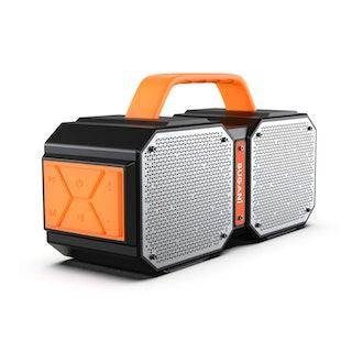 Bugani Outdoor Bluetooth Speaker