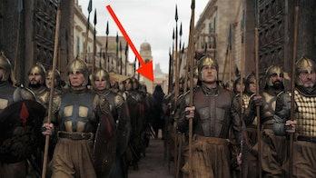 jaime lannister game of thrones season 8 episode 5 spoilers