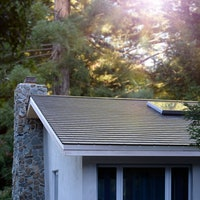 Tesla Solar Roof rollout kicks up a gear thanks to company high-speed tests