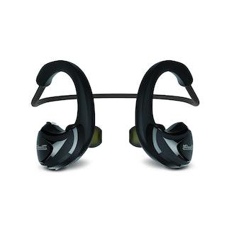 Klip Xtreme AthletikX Sports Wireless Stereo Earphones