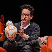 """'Rise of Skywalker' JJ Abrams cut is """"bullshit,"""" trusted leaker says"""