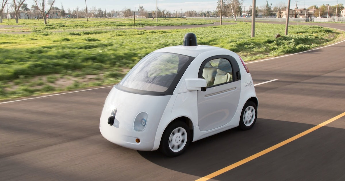 Uber Approved Cars >> Autonomous Cars Must Fight Cyber Attacks Under California ...