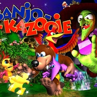 The 11 Best N64 Titles Of All Time