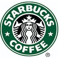 Ten Songs We Want to Hear Baristas Jam at Starbucks
