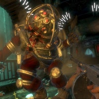 'BioShock 4' leaks: Sequel could be like 'Fallout 76,' job listing hints