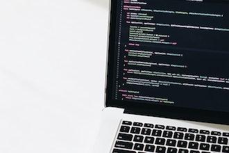 AI & Deep Learning Bundle