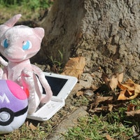 How Pokemon Become Toys