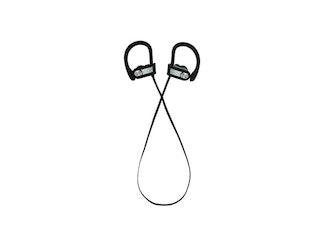 ZX3 Bluetooth Headphones