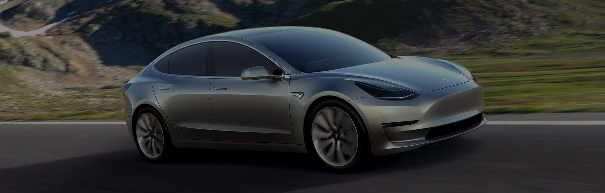 How Much Would a 'Real' Tesla Model 3 Cost?