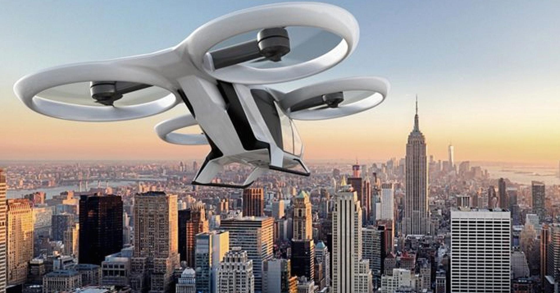 cityairbus-flying-taxi