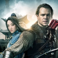 7 Chinese Cinematic Epics to Watch Before 'The Great Wall'