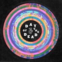 The 10 Best Tracks on the National's 'Day of the Dead' Compilation