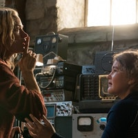 'A Quiet Place 2': Everything We Know About the Rumored Sequel