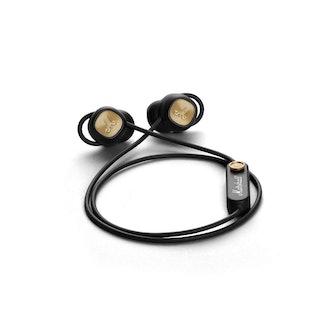 Marshall Minor II Bluetooth Headphones