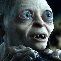 'Lord of the Rings: Gollum' PS5 Could Actually Be Amazing — Here's Why