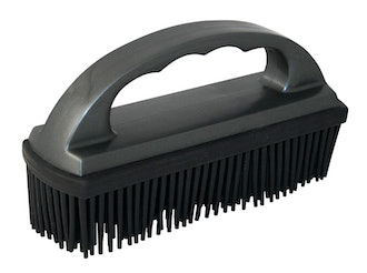 Carrand Lint and Hair Removal Brush