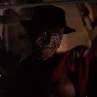 Freddy Krueger Actor Pitches an Amazing 'Nightmare on Elm Street' Reboot