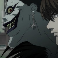 Five Things from the Anime We Hope to See in Netflix's 'Death Note'