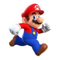 Nintendo Will Reinvent Itself in 2017