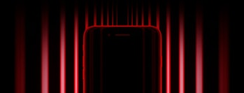 apple mysterious iPhone