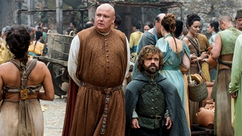 Don't discount Varys in 'Game of Thrones' Season 7