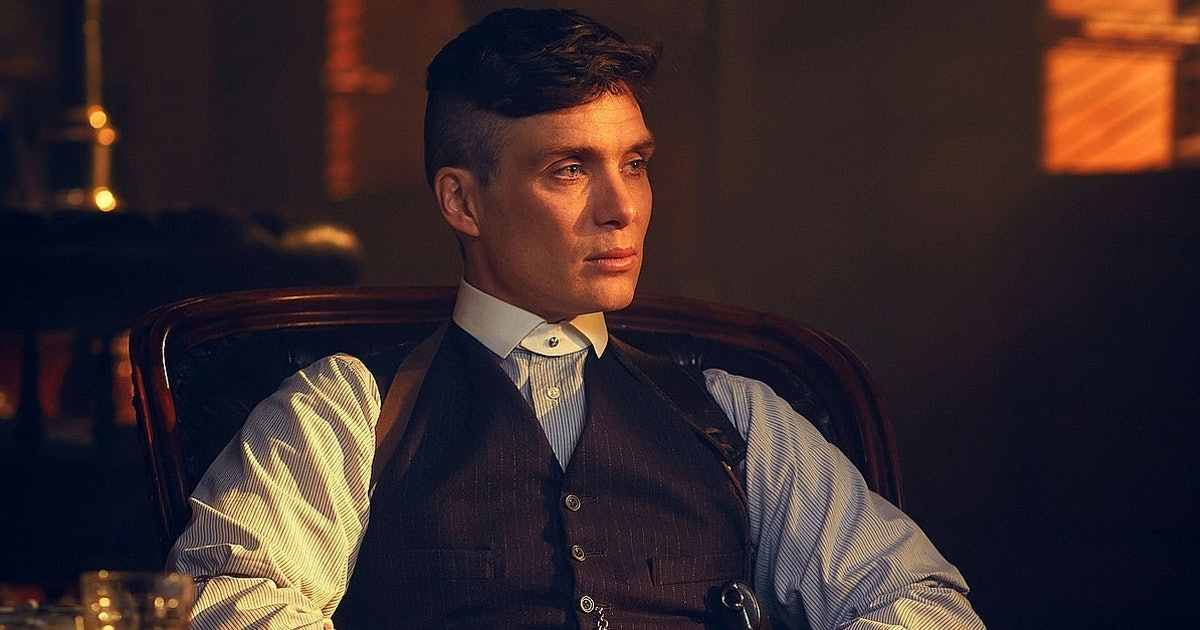Peaky Blinders Season 3 S Early Surprise Death Is The Show S