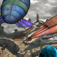 The 5 Best PC RPGs Like 'Torment: Tides of Numenera'