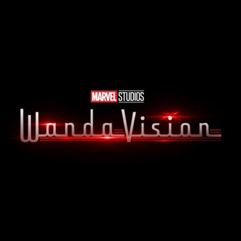 WandaVision Marvel Phase 4