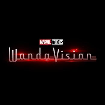 WandaVision Marvel Phase 4