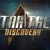 'Star Trek: Discovery' Will Be Led by a Woman