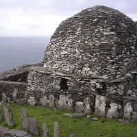 Skelling Michael: Travel to the Star Wars Island in Ireland, But Watch Your Step