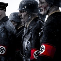 'Overlord' and Nazi Zombies: 3 Reasons Undead White Supremacists Endure