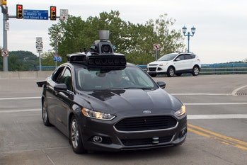 uber-self-driving-car-pittsburgh-1