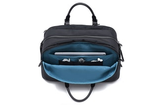 The Regimen Bag
