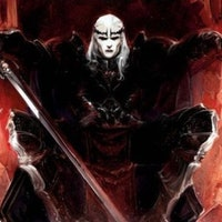 'Elric Saga' TV show will be like 'Dragon Ball Z' in Westeros — but weirder