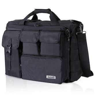 Lifewit Military Messenger Bag