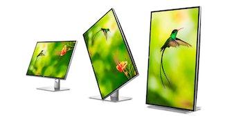 6k apple display