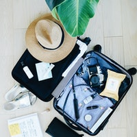 Everything You Need to Take a Well-Planned Vacation